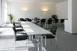 Raum Vermietung Hamburg Altona/ Bahrenfeld - bei uns können Sie für viele Anlässe einen Raum mieten