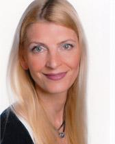 Geschäftsführende Gesellschafterin Dr. Katy Duesterhoeft