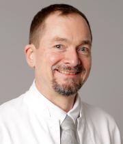 Dr. Dr. Tankred Stuckensen